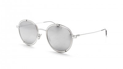 Dior 0210S 010DC 49-22 Silver 246,58 €