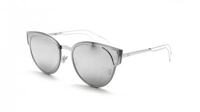 Dior SCULPT 010DC 63-15 Silber 297,45 €