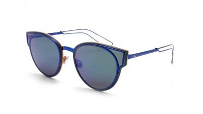 Dior SCULPT KN9T5 63-15 Blau 178,45 €