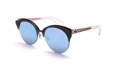 Dior Diorama Club Bleu Mat DIORAMACLUB FBXA4 55-18 245,83 €