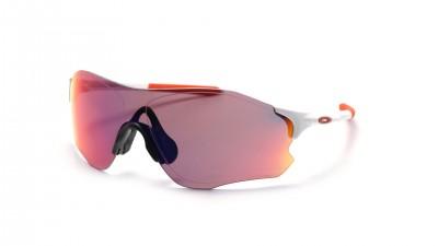 Oakley Evzero Matte white Path Mat OO9308 06 100,00 €