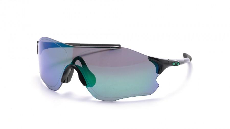 9c4992abcbf Oakley Evzero Path Black Photochromic Sunglasses
