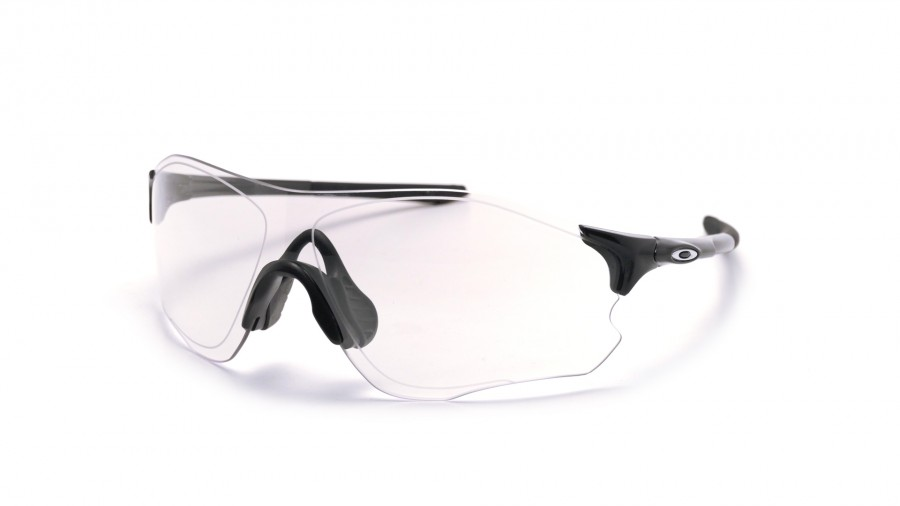 a2a27d76007 Oakley Evzero Path Sunglasses With Photochromic Lenses