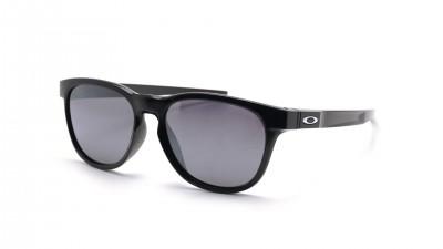 Oakley Stringer Polished black OO9315 03 55-16 80,00 €