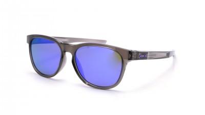 Oakley Stringer Grey smoke OO9315 05 55-16 84,90 €