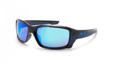 Oakley Straightlink Polished black OO9331 04 61-17 96,90 €