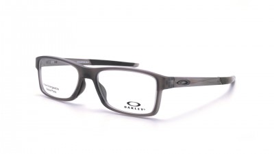 Oakley Chamfer mnp Satin grey smoke Tru bridge Mat OX8089 03 54-18 89,90 €