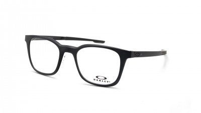 Oakley Milestone 3.0 Schwarz Mat OX8093 01 49-19 61,80 €