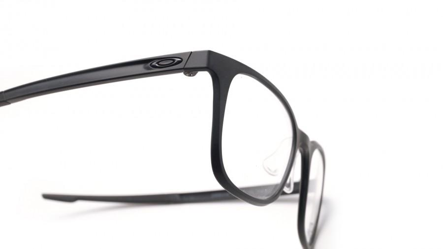 37f93770c8a Oakley Milestone 3.0 Satin Black