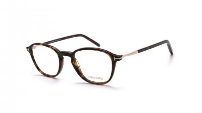 Lunettes de vue Femme - Montures Optiques (23)   Visiofactory 108c5962384a