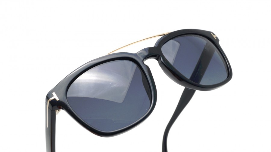 Tom Ford FT0516 01A 54 mm/19 mm FO7Ip