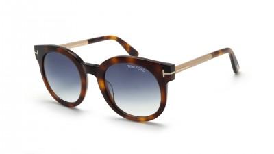 88cf9ffb3e8800 Tom Ford Sunglasses for men and women   Visiofactory