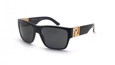 Versace VE4296 GB1/87 59-16 Noir 165,00 €
