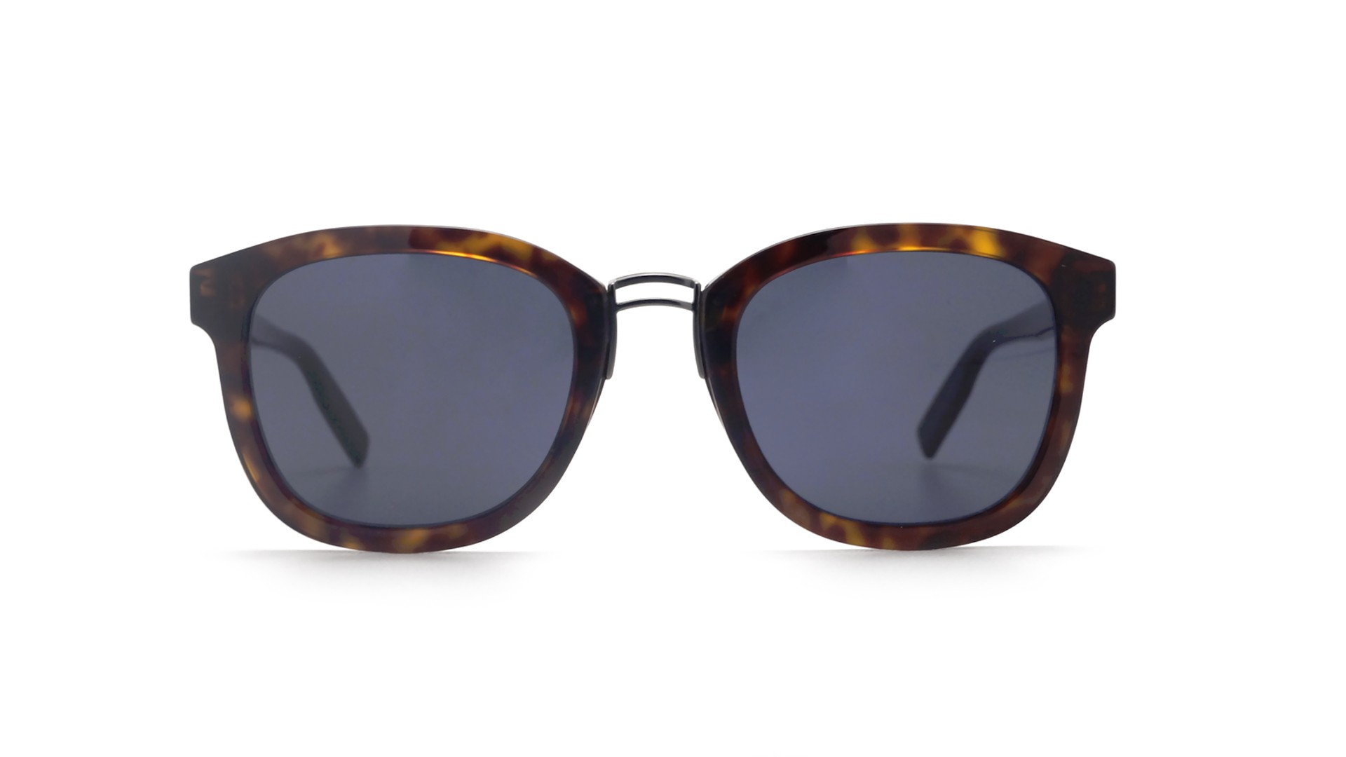 Dior Blacktie Écaille 0230S KVXKU 51-23   Prix 213,00 €   Visiofactory 7a811ba04ea
