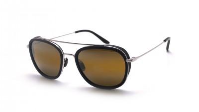 Vuarnet Edge Rectangle Noir Mat VL1615 0001 52-16 229,90 €