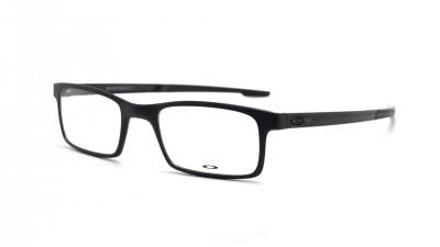 Oakley Milestone 2.0 Noir OX8047 01 52-19 87,90 €