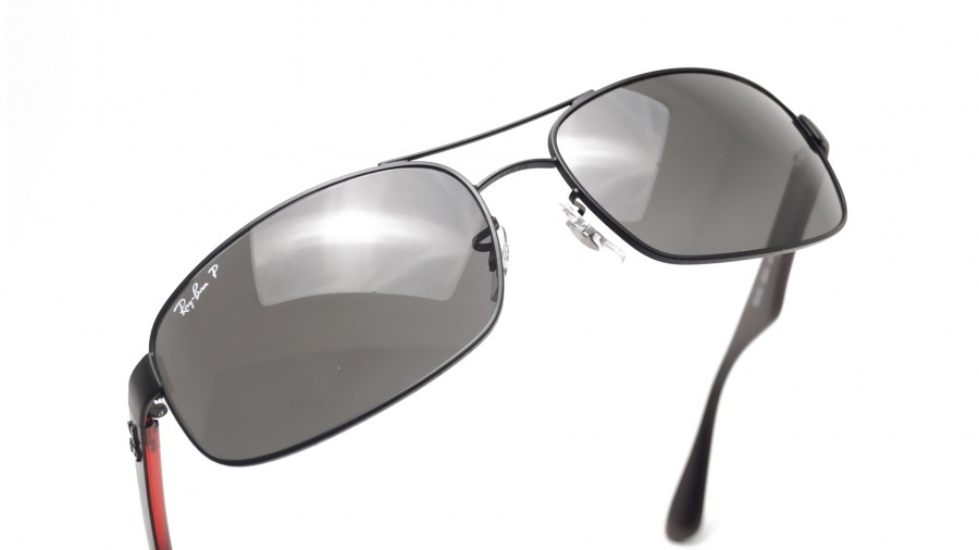 Ray-Ban 3445/006/p2 L1Dq3cTTWH
