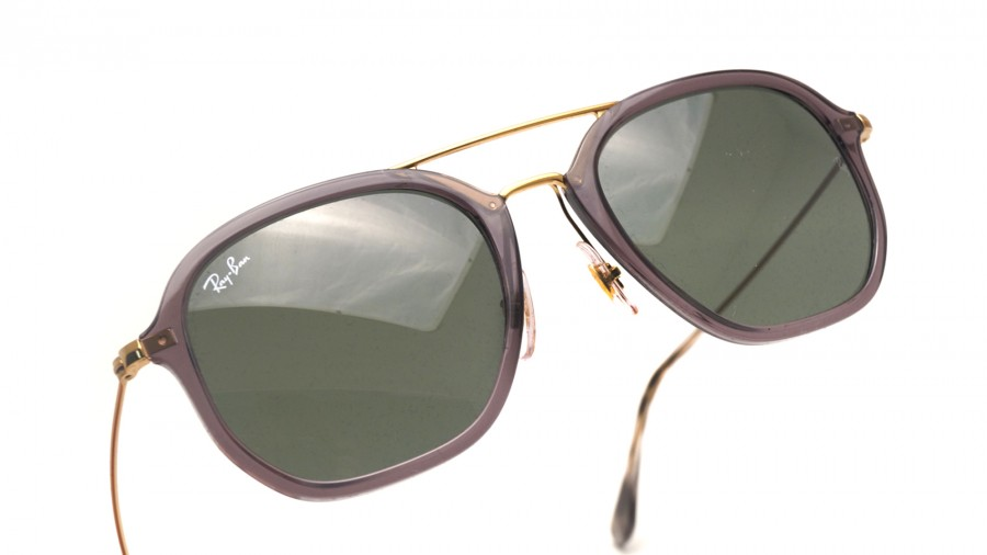 Ray Ban Ray-Ban Sonnenbrille » Rb4273«, 6237