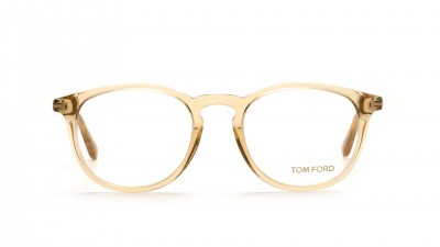 Tom Ford FT5401 045 49-20 Beige