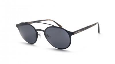 Giorgio Armani Frames Of Life Black Mat AR6041 3001/87 49-22 100,00 €