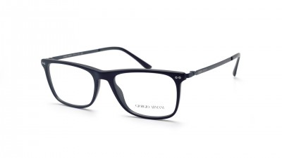 Giorgio Armani Frames Of Life Noir Mat AR7126 5042 52-17 134,92 €