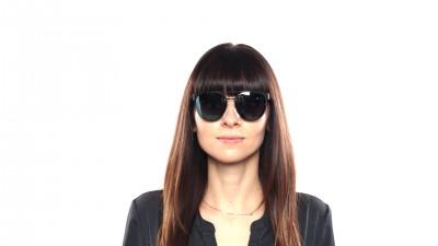 Dior Blacktie143S Noir VHJ3J 56-15