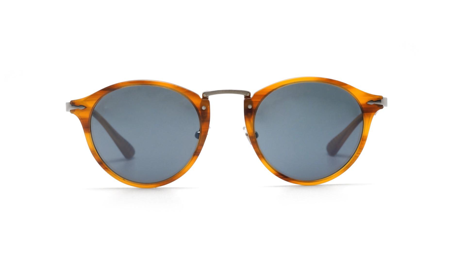 0539524ca5 Sunglasses Persol Calligrapher edition Tortoise PO3166S 960 56 49-22 Medium