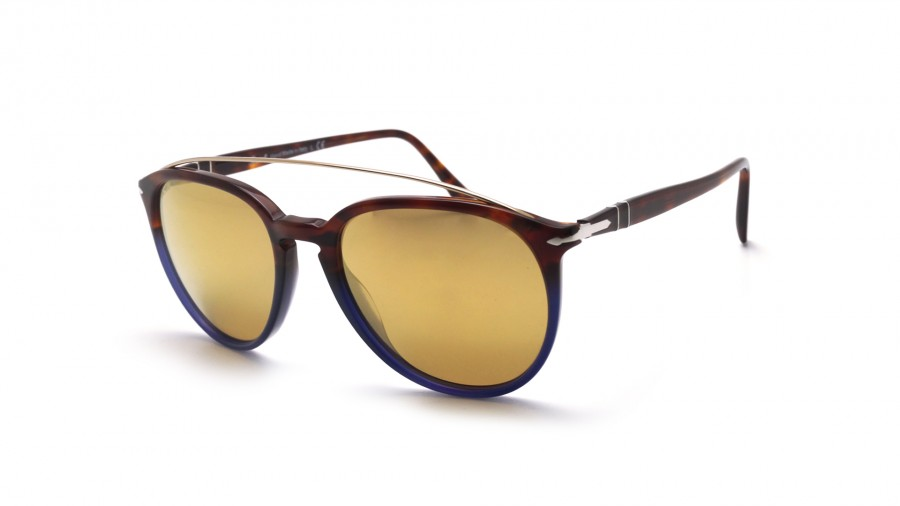 Persol PO3159S 901531 55 mm/19 mm sSExH9