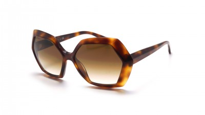 Chanel Signature Havana CH5367 129551 57-15 Gradient 218,07 €