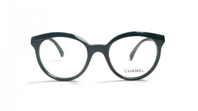 Chanel Signature Vert CH3355 1459 49-19