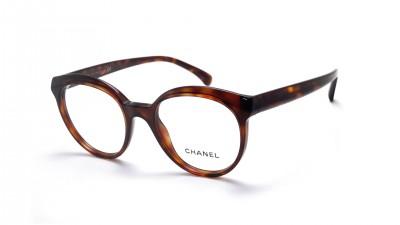 Chanel Signature Havana CH3355 C1580 49-19 148,70 €