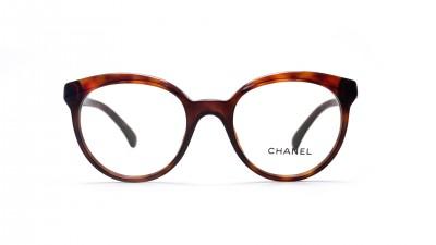 Chanel Signature Écaille CH3355 C1580 49-19