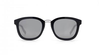 Dior Blacktie Noir 0230S 807T4 51-23