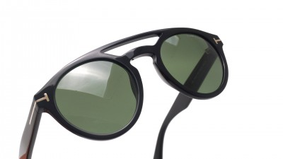 Tom Ford Clint Noir FT0537 01N 50-21