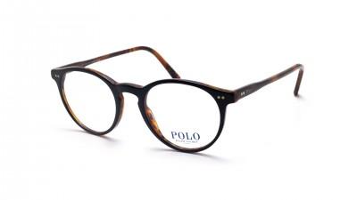 Polo Ralph Lauren PH2083 5260 48-20 Black 94,90 €