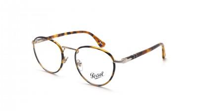 Woman Eyewear l Online Optician (23)   Visiofactory 1b70e3114f62