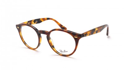 4794783342 Ray-Ban Round Frames Eyeglasses for Woman and Man