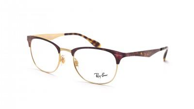 Ray-Ban Eyeglasses   Frames for men and women (4)   Visiofactory c2b57d961da1