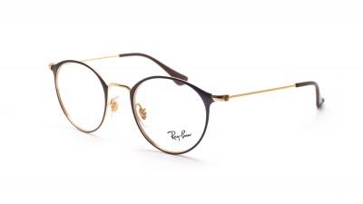 2e3c784548c Ray-Ban Sunglasses discount (26) - Visiofactory