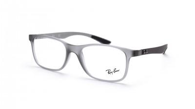 f972855306 Ray-Ban Eyeglasses   Frames for men and women (7)
