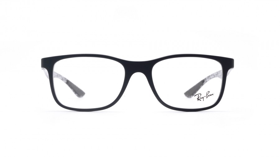 601c4d773ef Ray Ban Rb8903 - Bitterroot Public Library