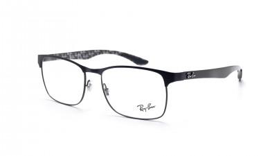 0d474bd600 Ray-Ban Sunglasses discount (29) - Visiofactory