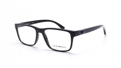 Emporio Armani EA3103 5017 53-17 Black 41,94 €