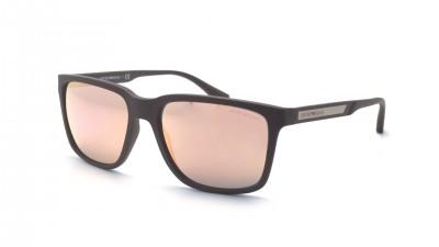 Emporio Armani EA4047 53054Z 56-17 Brown Mat 89,95 €