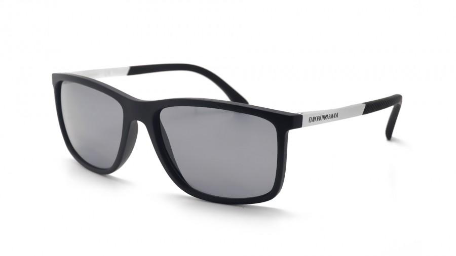 WANGMIN® Lunettes De Soleil De Qualité Supérieure Hommes Polarized Brand Designer Fashion Aviator Driving Sun Glasses , B