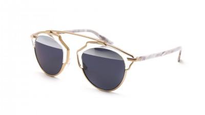 Dior SOREAL 1TL90 48-22 Golden 267,70 €
