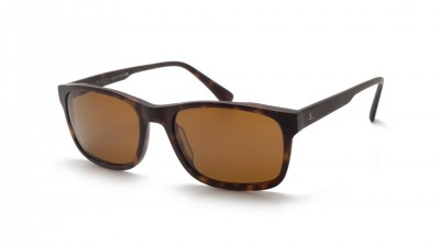 Vuarnet District Rectangle Tortoise Matte VL1617 0003 55-15 108,25 €