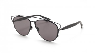Dior Technologic Noir 65Z2K 57-14 233,25 €