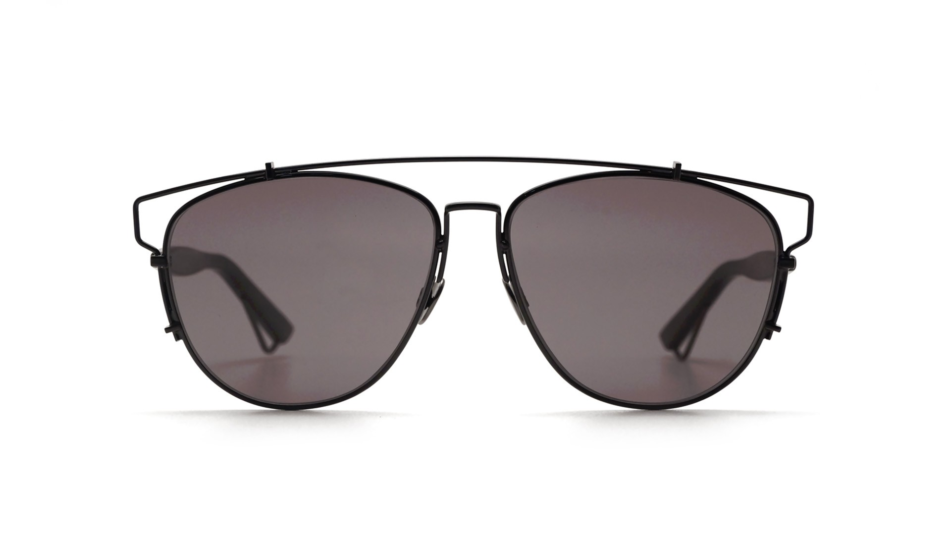 d1e3793501c Sunglasses Dior Technologic Black 65Z2K 57-14 Medium