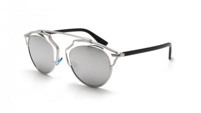 95e396167c1c Dior Soreal Silver APPDC 48-22 ...